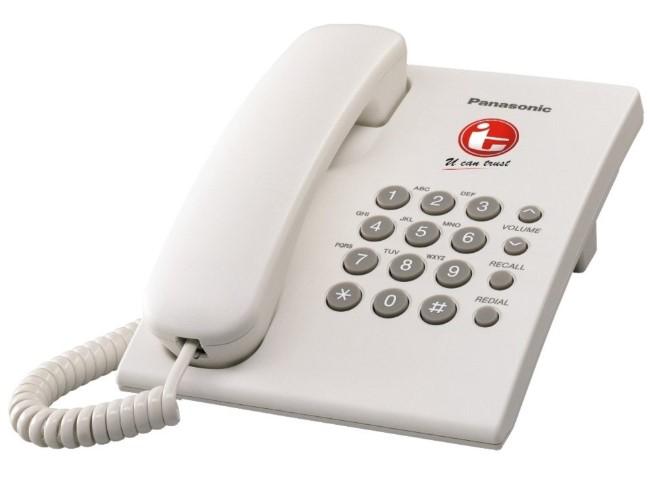 Alat Komunikasi Telepon