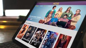 13 Aplikasi Nonton Drama Korea Di Laptop Android Sub Indo