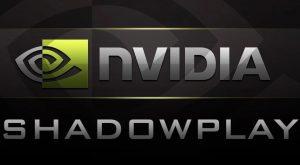 Aplikasi Shadow Play