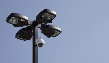 CCTV Tidak Merekam
