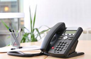 Jenis-Jenis Telepon
