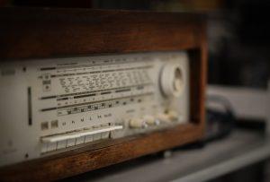 Jenis-jenis Radio