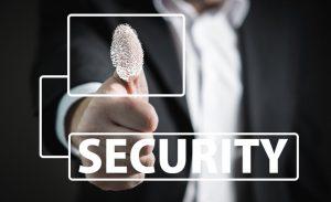 Kelebihan Sistem Fingerprint