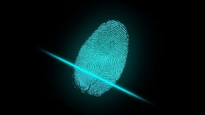 Pengertian Fingerprint