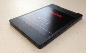 Pengertian SSD
