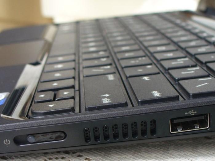Penyebab Suara Speaker Laptop Rusak