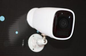Penyebab dan Cara Mengatasi CCTV Tidak Mau Merekam