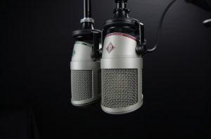Perkembangan Stasiun Radio