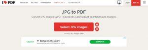 pilih file jpg
