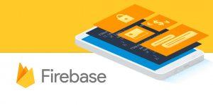 Apa itu Firebase