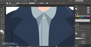 Aplikasi Adobe Illustrator