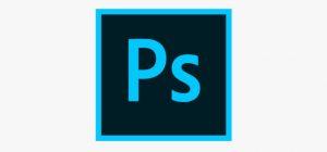 Aplikasi Adobe Photoshop