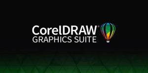 Aplikasi CorelDRAW