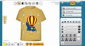 Aplikasi GraffixPro Studio