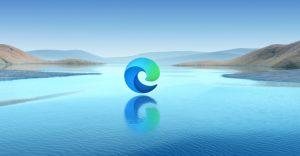 Browser Microsoft Edge