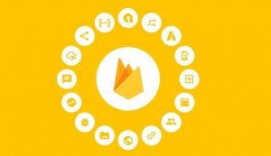 Cara Kerja Firebase Realtime Database
