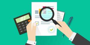 Contoh Sistem Informasi Akuntansi