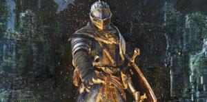 Game Dark Soul