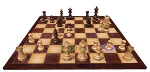 Game Fritz Chess 14