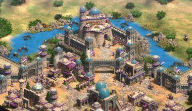 Game Membangun Kota PC