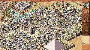 Game Pharaoh