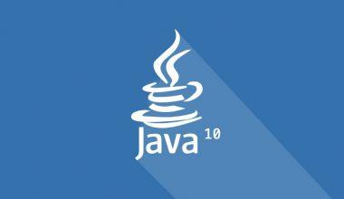 Pengertian Bahasa Pemrograman Java